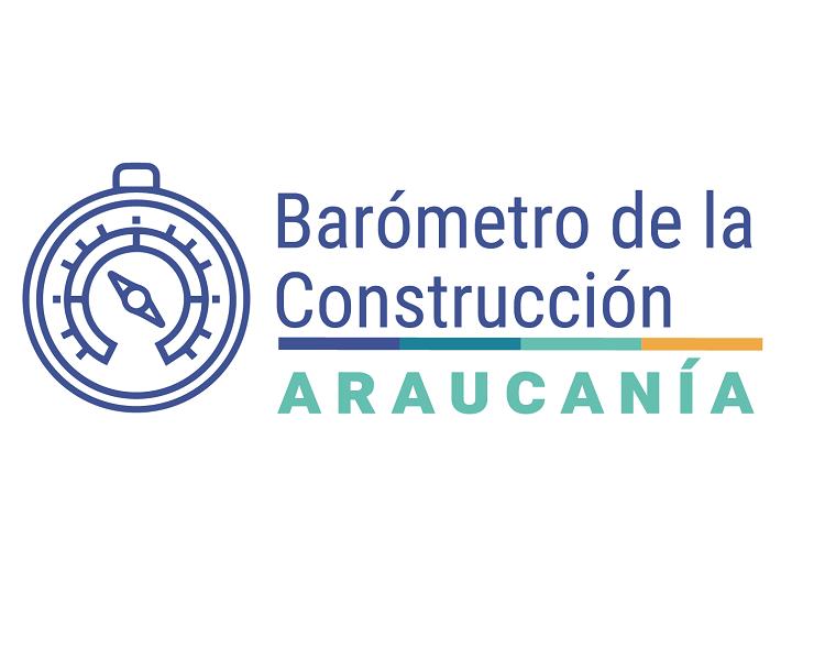 LANZAN EN TEMUCO EL PRIMER BARÓMETRO DE LA CONSTRUCCCIÓN DE CHILE