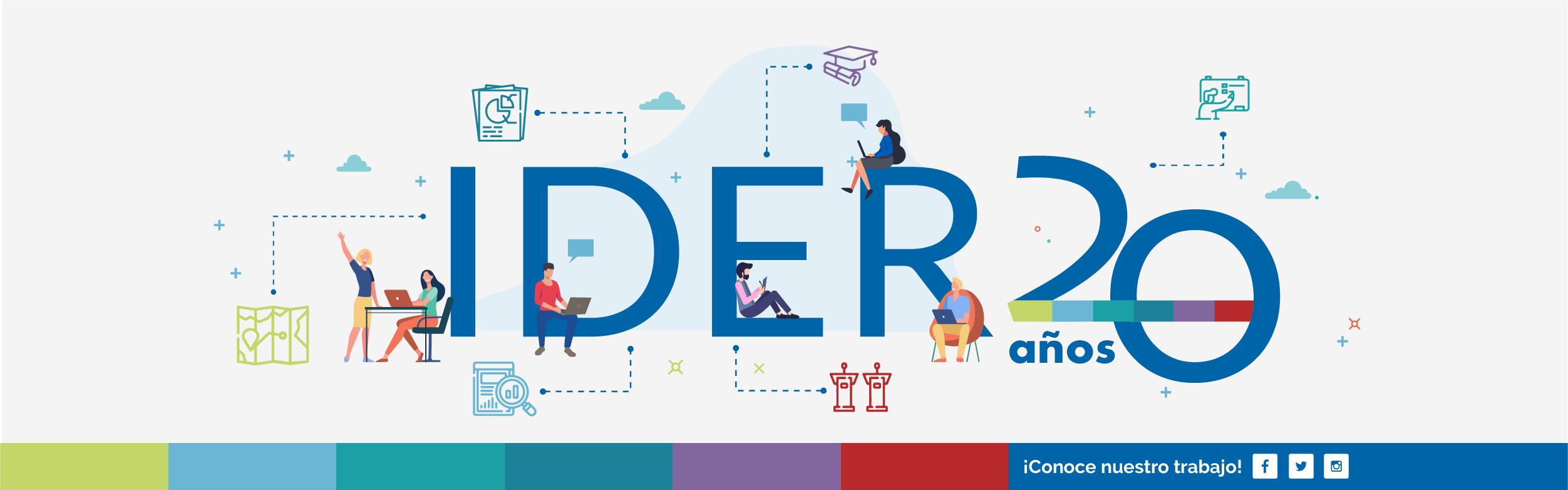 IDER WEB_Banner