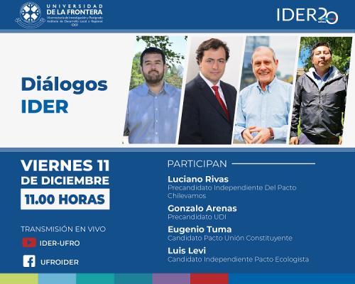 Dialogos IDER (1)